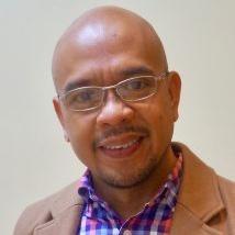Jojo Antonio, UWYV community member