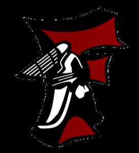 Fitchburg HS Logo