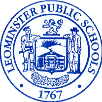 Leominster Public Schools