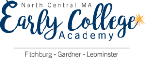 NCM-Early-College-Academy