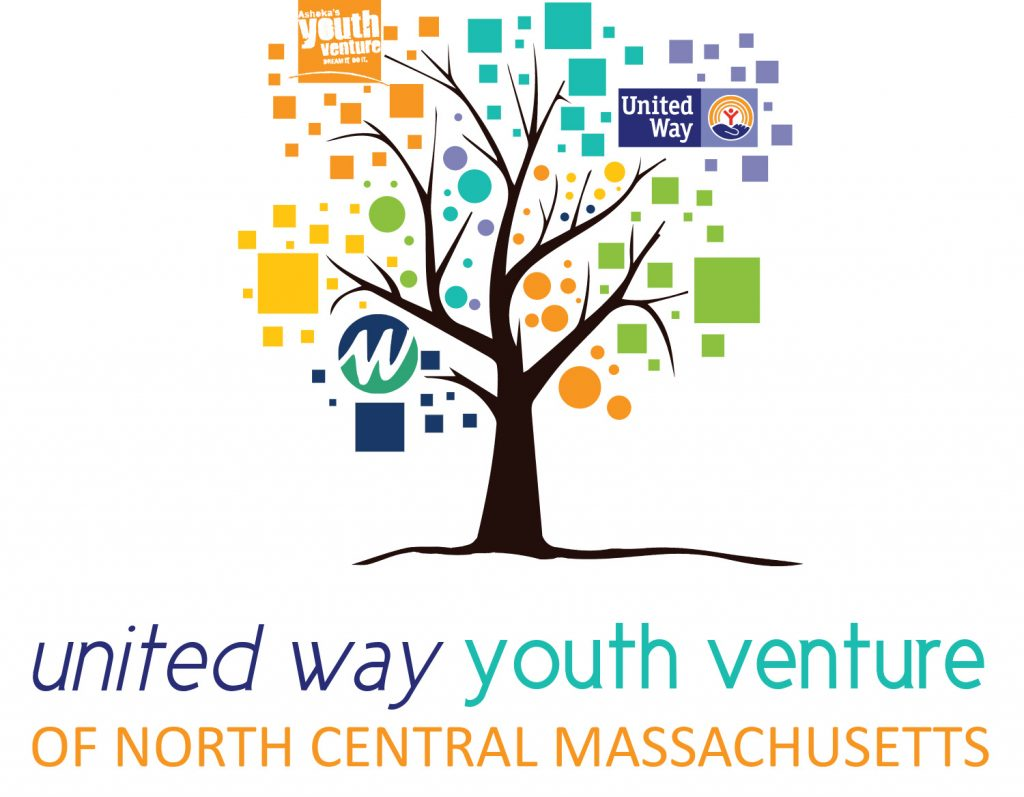 United Way of North Central Mass
