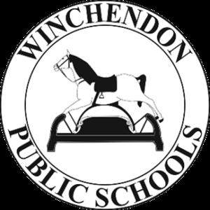 Winchendon Schools logo