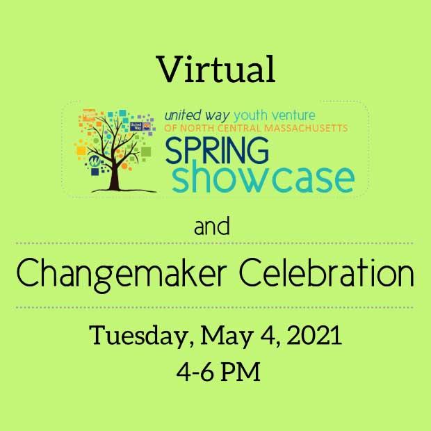 Virtual-Spring-Showcase-and-Changemaker-Celebration