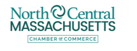 North Central Chamber Logo