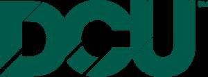 DCU Federal Credit Union