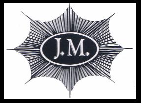 JM Sponsor Logo