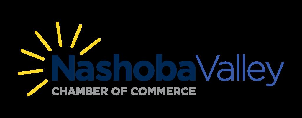 Nashoba Valley Chamber of Commerce Logo
