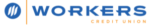 Workers Credit Union Logo